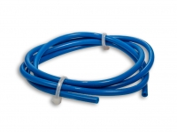 ABS-Filament blau 3,00mm 1kg Spule