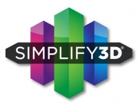 Simplify3D® - die professionelle 3D-Druck-Software